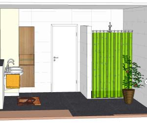 sachverst ndigenb ro f r heizung sanit r speyer. Black Bedroom Furniture Sets. Home Design Ideas